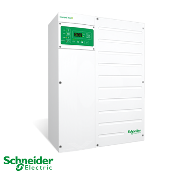 SCHNEIDER ELECTRIC Conext XW+5548 Battery Inverter