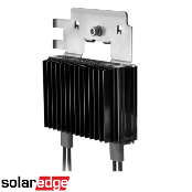 SOLAREDGE Power Optimizer P730 Frame-Mounted Module Add-On
