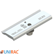 UNIRAC MLPE Mount Assembly 008014M