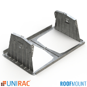 UNIRAC - RMDT Ridge Bay 310801