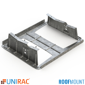 UNIRAC - RMDT Valley Bay 310802