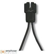 Enphase Q Cable — IQ Series Landscape Trunk 60cell 1-Phase