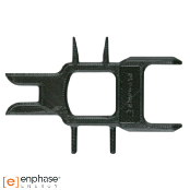 Enphase Cable Disconnect Tool for IQ Series Q-DISC-10