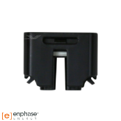 Enphase Female Sealing Cap for IQ Series Q-SEAL-10