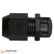 Enphase Branch Terminator for IQ Series Q-TERM-10