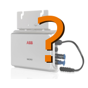 I see you do not carry ABB micro-inverters anymore