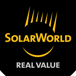 Is Solarworld going bankrupt?