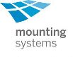 Mounting Systems, Inc.