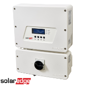 Are Solaredge Inverters Rule 21 Smart Inverter Compliant?