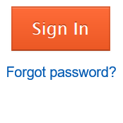 I can't login. What can I do?