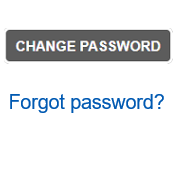 How can I change my password?