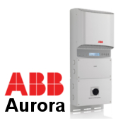 ABB Power One Aurora Specs Video Overview | RENVU
