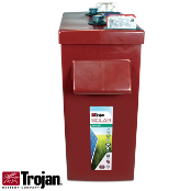 TROJAN SIND 04 1685 Deep-Cycle Battery | 4V 1293Ah at 20HR