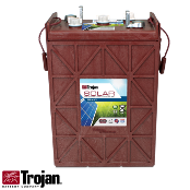 TROJAN SSIG 06 475 Deep-Cycle Battery | 6V 428Ah at 20HR