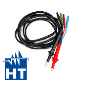 HT Kit Kelvin - Test Lead Kit