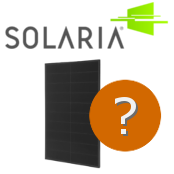 Solaria PowerXT : What Makes Them Different? A Quick Review