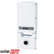 SOLAREDGE Storedge SE7600A-US-S2NHY2 with Revenue Grade