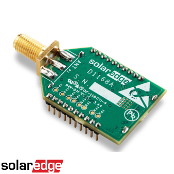 SOLAREDGE ZigBee SLAVE Wireless Card