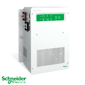 SCHNEIDER ELECTRIC SW 4048 230V 865-4048-61
