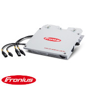 FRONIUS Rapid Shutdown Box Quattro For Galvo/Primo/Symo