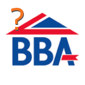 Do you have any BBA certification compliant modules?