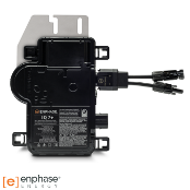 Enphase IQ7+ Micro Inverter IQ7PLUS-72-2-US
