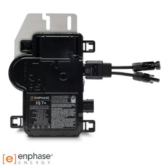 Enphase IQ7+ Micro Inverter IQ7PLUS-72-2-US | RENVU