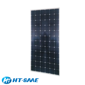 HT-SAAE 380W Mono 72 Cell HT72-156M(V)