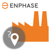 Where Are Enphase Micro Inverters Manufactured?