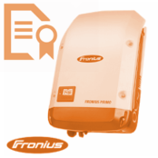 Fronius Warranty Registration vs Other Solar Manufacturers
