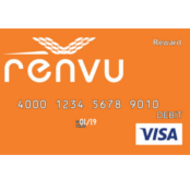 When will I get my RENVU gift card?