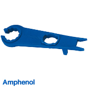 AMPHENOL H4 Connector Wrench Tool