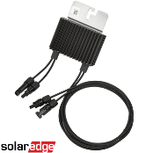 SOLAREDGE Power Optimizer P505 Module Add-On 505W