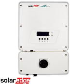 SOLAREDGE SE10000H-US000N HD-Wave Revenue Grade Inverter