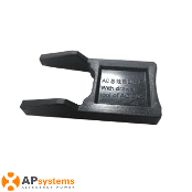 APsystems AC Connector Unlock Tool for QS1, YC600 & YC500i