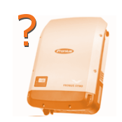 Hi, I would like to know which inverters are suitable to a