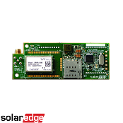 SolarEdge Commercial GSM Kit and Data Plan SE-GSM-R05-US-S4