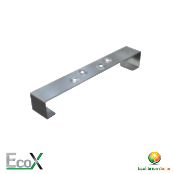 ECOLIBRIUM SOLAR - EcoX Row to Row Bonding Clip ES10260