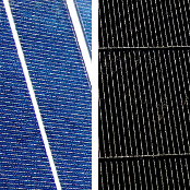 Are Mono Solar Panels Really Better Than Poly?
