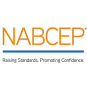 What Does NABCEP Stand For?