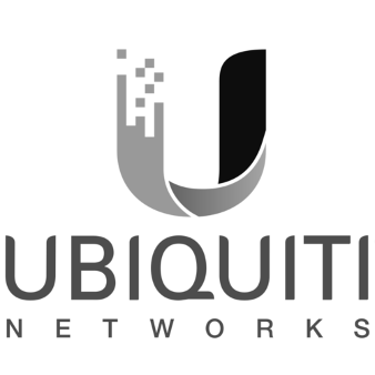 UBIQUITI RD-5G31-AC 5 GHz RocketDish Antenna ac 31dBi2977