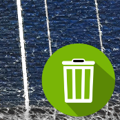 Solar Panel Recycling 101