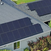 What Solar Equipment Do I Need for a Solar Power System?