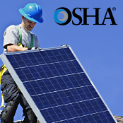 OSHA Requirements for Solar Installers - Quick Guide