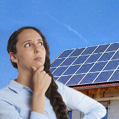How Much Does a Solar Panel System Cost in 2018?