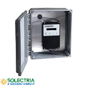 SOLECTRIA SolrenView Monitoring LCD Gateway PVI-14TL-28TL