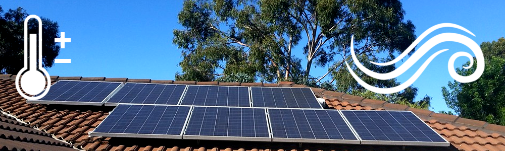 Solar PTC Rating (not the STC) - What is PTC and How is It Used?