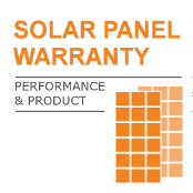 Solar Panel Performance vs Product Warranty