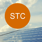 What Does STC Stand for in Solar Panels?