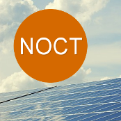 What Does NOCT Stand for in Solar Panels?